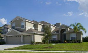 Four Point Inspection Coral Springs