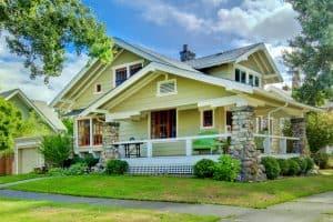 1-Year Builder Warranty Inspections Colorado Springs