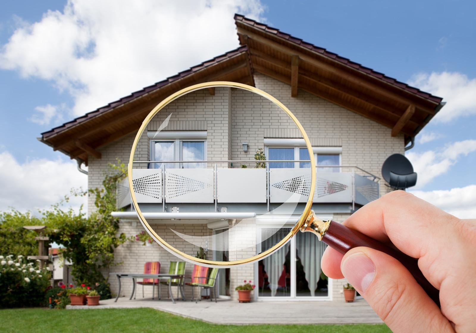 Pre-listing Inspections coral springs