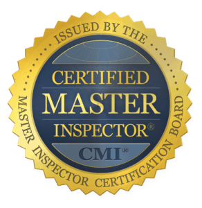 Home inspector coral spring
