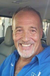 Michael McCauley home inspector for Wise Home Inspections FL