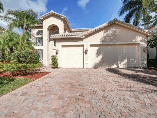 Home Inspection Coral Springs FL
