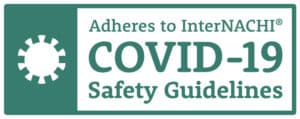 Wise Home Inspections - COVID-19 PLAN