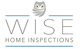Wise Home Inspections